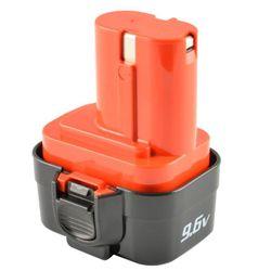 Bateria-9050-96V-NI-CD-Maktec---Makita-193710-7