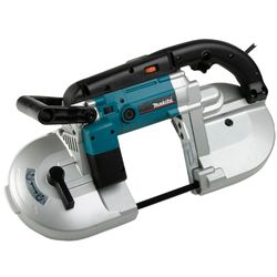 Maquina-Serra-Fita-Makita-710W-220V-