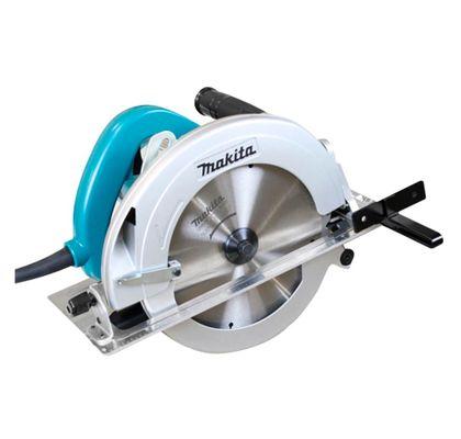 Serra-Circular-9.1-4--Makita-5902B-220V-2000W-