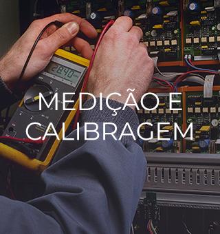 medicao e teste multimetro amperimetro ant ferramentas