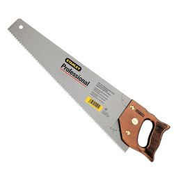 Serrote-Profissional-Stanley-15-561S-ant-loja-ferramentas