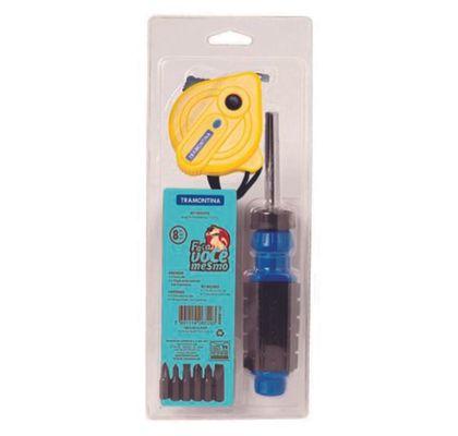 Kit-de-Ferramentas-8-pecas-Tramontina-ant-ferramentas