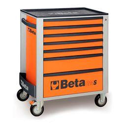Carro-Ferramentas--7-gavetas-Beta-c24-7-024002071-ant-ferramentas-