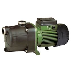 Bomba-D-agua-Centrifuga-Grundfos-JETCOM-62-220V
