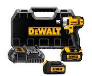 Chave-de-Impacto-a-Bateria-Dewalt-DCF880L2-B2