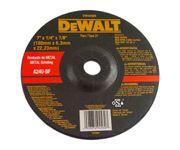 Disco-de-Corte-Fino-para-Metal-Dewalt-DW44580