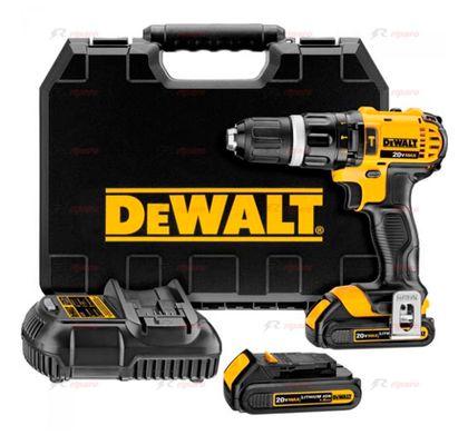 Furadeira-e-Parafusadeira-a-Bateria-1-2--Dewalt-DCD785C2-B2