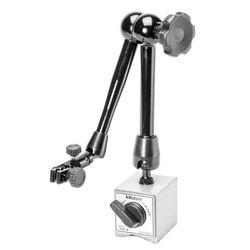 Suporte-Magnetico-com-Coluna-Articulada-Mitutoyo-7033B-ant-ferramentas