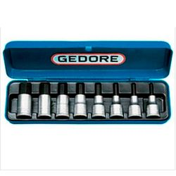 Jogo-de-Soquete-Hexagonal-IN19-9P-GEDORE-016202-3-16--a-5-8--