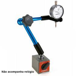 Suporte-Magnetico-Articulada-Digimess-271241-ant-ferramentas