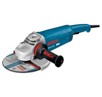Esmerilhadeira-Angular-9--Bosch-GWS-24-230