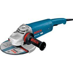 Esmerilhadeira-Angular-9--Bosch-GWS-24-230-220V-2400W