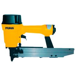 Grampeador-Pneumatico-AT-3050BA-Puma-19-50mm