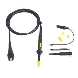 Ponta-de-Prova-para-Osciloscopio-LF-60A-Minipa-ant-ferramentas