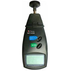 Tacometro-Foto-Contato-MDT-2238A-Minipa-Medidor-de-RPM-ant-ferramentas
