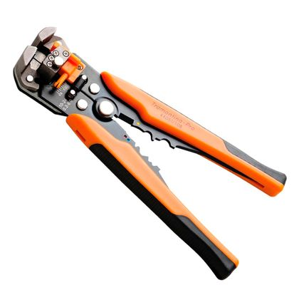 Alicate-Desencapador-de-Fios-Automatico-8--Tramontina-Pro-44051108