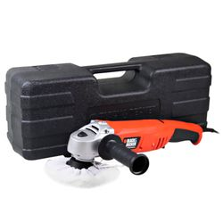Politriz-Angular-5--600W-Black---Decker-WP600K-BR-110V-