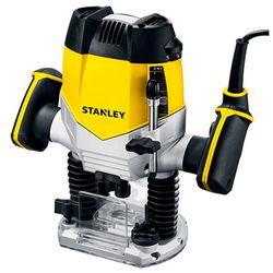 Tupia-Eletronica-de-Coluna-1200W-Stanley-STRR1200-B2-220V
