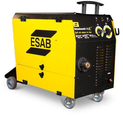 Maquina-de-Solda-Mig-Smashweld-266X-ESAB-220V