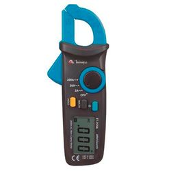 Alicate-Amperimetro-Et-3122A-Minipa