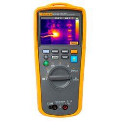 Multimetro-Termico-Fluke-279-FC-IFLEX-TRMS