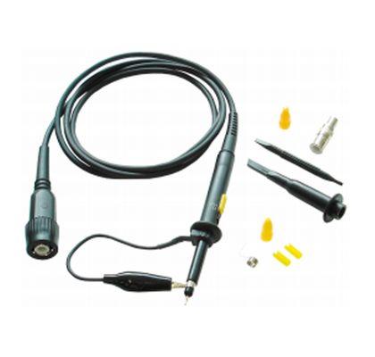 Ponta-de-Prova-para-Osciloscopio-150MHz-Minipa-LF-150A-ANT-FERRAMENTAS