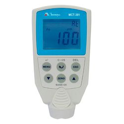 Medidor-de-Camada-de-Espessura-de-Tinta-Minipa-MCT-301-ant-ferramentas