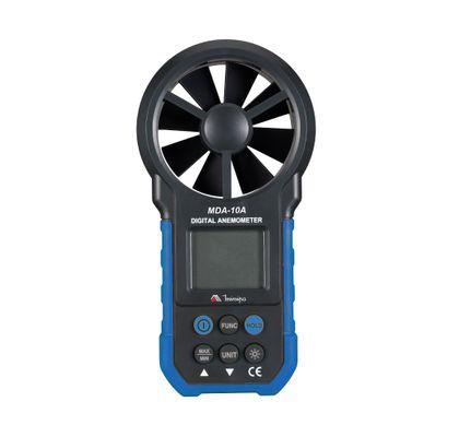 Anemometro-Digital-Minipa-Medidor-de-Velocidade-do-Ar-MDA-10A-ant-ferramentas