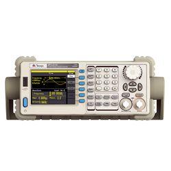 Gerador-de-Funcao-Arbitraria-10MHz-Minipa-Interface-USB---MFG-4210B-ANT-FERRAMENTAS