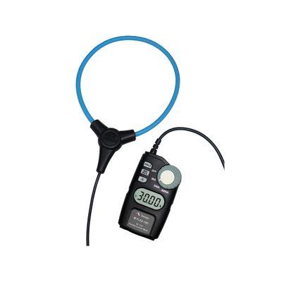 Amperimetro-com-Garra-Flexivel-Digital-Minipa-M-FLEX-18D-ant-ferramentas