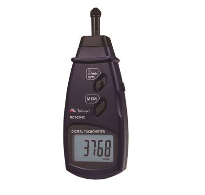 Tacometro-Contato-Minipa-MDT-2245C-ant-ferramentas