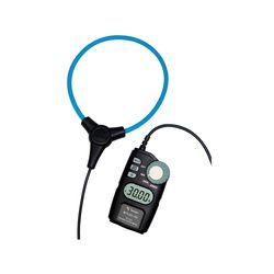 Amperimetro-com-Garra-Flexivel-Digital-Minipa-M-FLEX-10D-ant-ferramentas