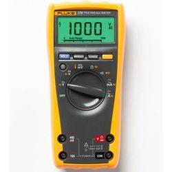 Multimetro-FLUKE-179-ESFP-TRUE-RMS-Termometro-Embutido-