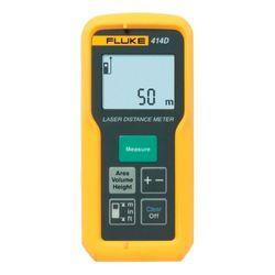Medidor-de-Distancia-a-Laser-Fluke-414D-ant-ferramentas
