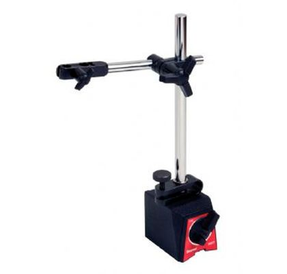 Base-Magnetica-Starrett-ant-ferramentas-3657AA