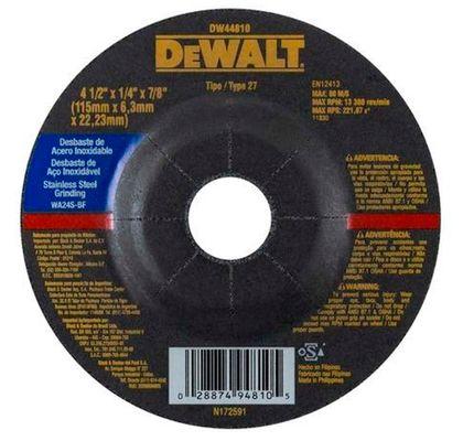 Disco-de-Desbaste-para-Inox-Dewalt-DW44810-4-1-2-X63MMX7-8-