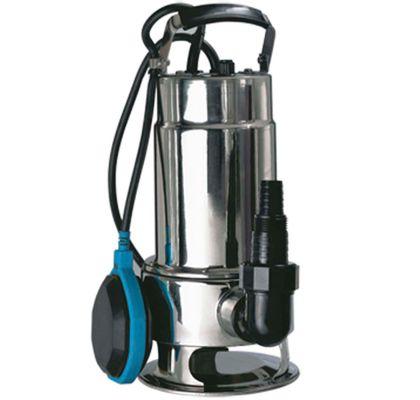 Bomba-Submersivel-para-Agua-Suja-XKS-Gama-3201BR1-110V-550SW