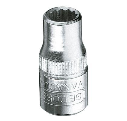 Soquete-Sextavado-Encaixe-4mm-GEDORE-D20-013101-ant-ferramentas