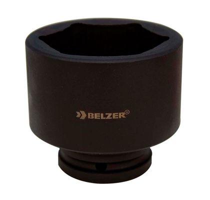 Soquete-Sextavado-Impacto-Encaixe-Belzer-84811bx-ant-ferramentas