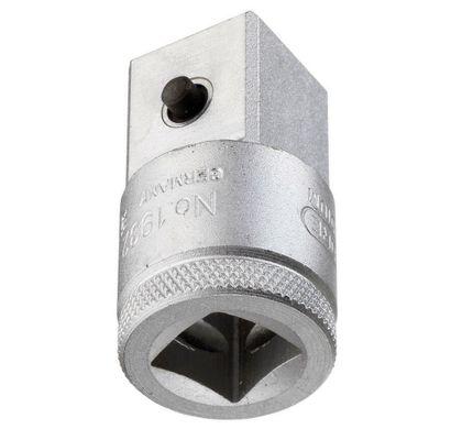 Adaptador-de-Soquete-Gedore-1932-015340-ant-ferramentas