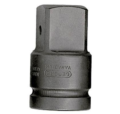 Adaptador-de-Impacto-Soquetes-Gedore-KB2137-023021-ant-ferramentas