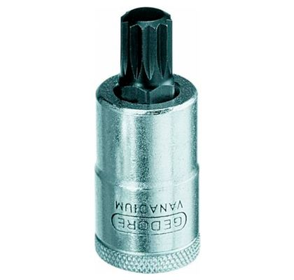 Chave-Soquete-Multidentada-XZN-Encaixe-Gedore-016720-ant-ferramentas