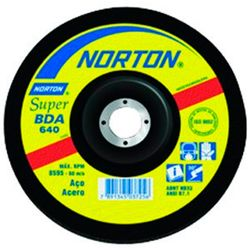 Disco-de-Desbaste-para-Metal-7--Norton-BDA640-1778x64x2222MM
