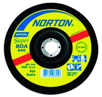 Disco-de-Desbaste-para-Metal-7--Norton-BDA640-1778x64x2222MM