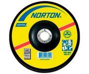 Disco-de-Desbaste-para-Metal-4.1-2--BDA-50-Norton-115x5x2222MM