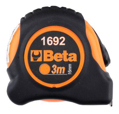 Trena-de-Bolso-3-Metros-Beta-Classe-II-1692-3