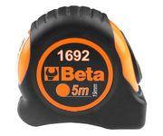 Trena-de-Bolso-5-Metros-Beta-Classe-II-1692-5