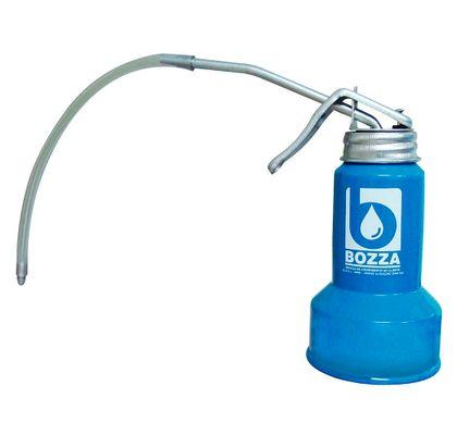 Almotolia-para-Oleo-250ml-com-Bico-Rigido-Bozza-2250