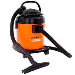 Aspirador-de-Po-e-Agua-1200W-Jacto-AJ2218-220V