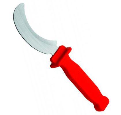 Faca-Curva-Isolada-VDE-Gedore-251mm-V4528-035120-ant-ferramentas